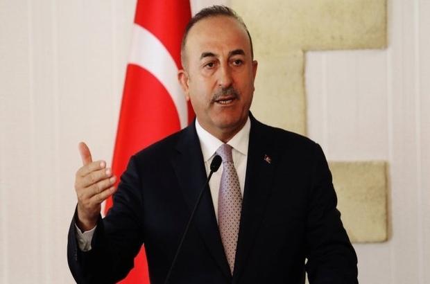 Times: Türkiye, ABD Başkanı Trump'ın İran'a yaptırım çağrısını reddetti