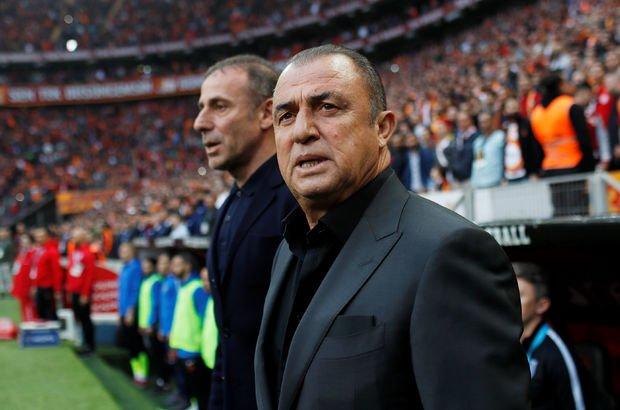 Fenerbahçe ve Akhisarspor yabancı teknik adamlara emanet