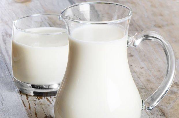 Süt fiyatında artış bekleniyor
