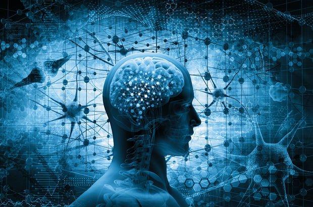 Alzheimer'da erken uyarı sistemi