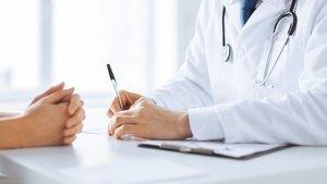 Doktorlara müjde! Prim kesintisi kaldırılıyor