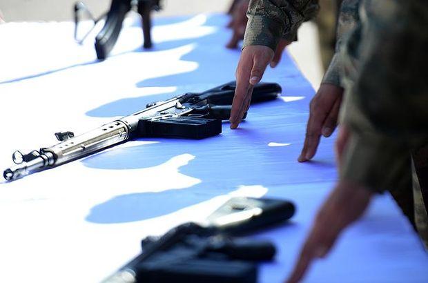 Bedelli askerlik son durum! Yaş sınırı ve ücreti artık belli oldu! Temel eğitim askerlik süresi...