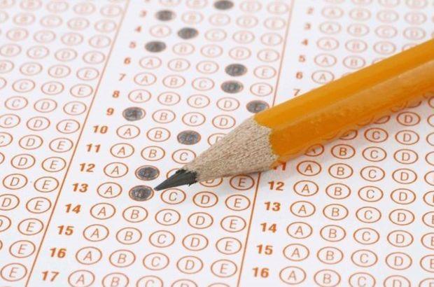 ALES sınavı ne zaman? Başvurular nasıl yapılır? ALES başvuru sorgulama