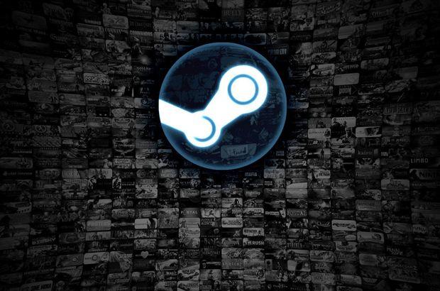 valve discod steam oyun sesli konuşma
