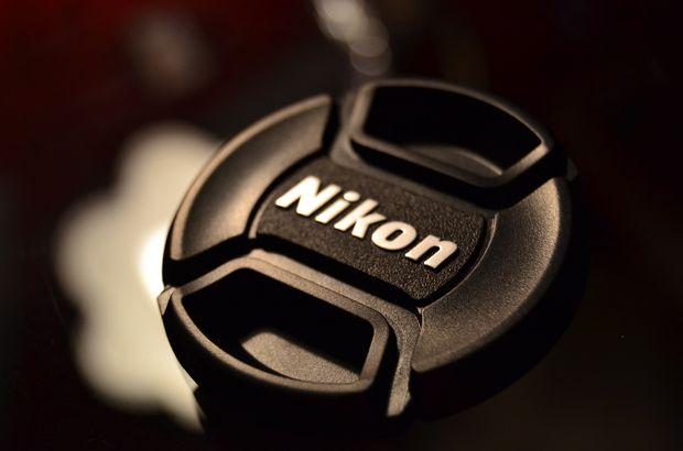 nikon aynasız kamera lens geliştiriyor