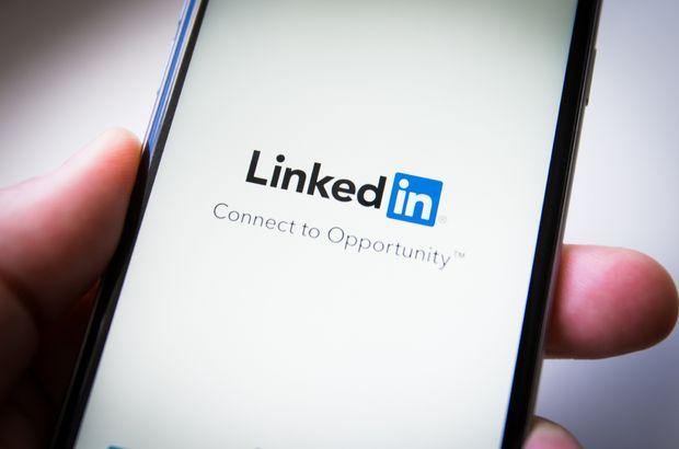 Linkedin hesabı nasıl kapatılır? Linkedin'de profil silme işlemi…