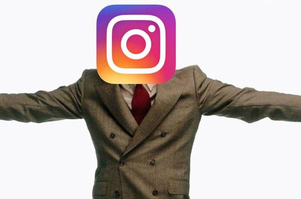 Instagram'da en çok para kazananlar