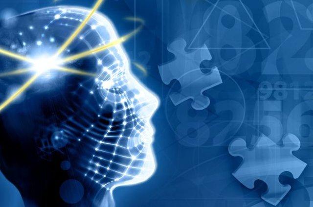 Bir haftada IQ'yu yüzde 40 artırmak mümkün mü?