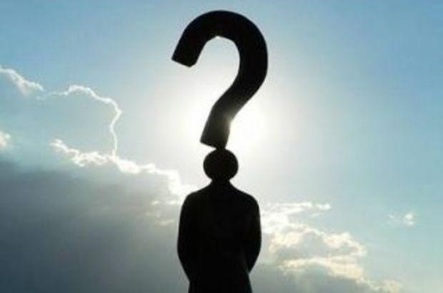Ateist ve ateizm nedir? Yunanistan'daki yangın sonrası yeniden gündeme geldi