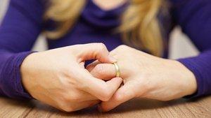 İngiliz Mahkemesi'nden şaşırtan karar: 'Mutsuzluk' boşanma gerekçesi olamaz