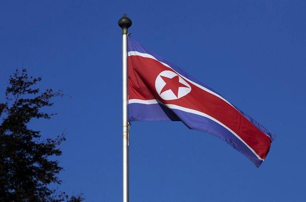 Kuzey Kore'den savaşı sonlandırma talebi