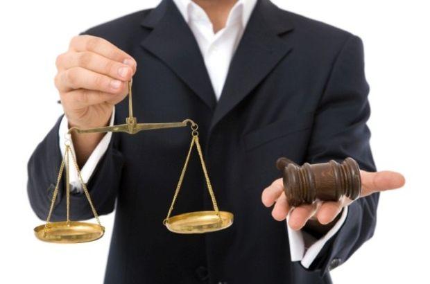 ÖSYM Avukatlık Giriş Sınavı Başvuruları Alınacak!