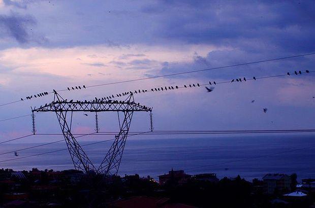 İstanbul'da elektrik kesintisi! İstanbul'da elektrikler ne zaman gelecek?