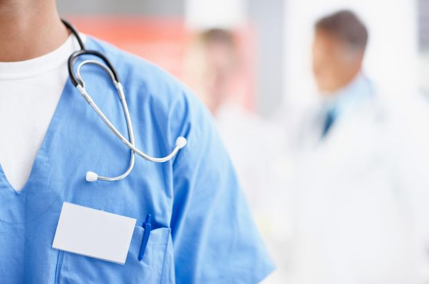 Katarlılar Türk sağlık devinde ortaklıktan çıktı