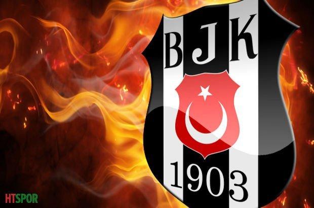 SON DAKİKA! 'Enzo Roco, Beşiktaş'ta' iddiası