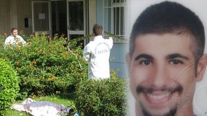 Kadıköy'de sır ölüm! Cinayet mi, yoksa kaza mı?