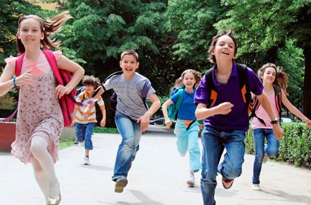 Okulların açılmasına kaç gün kaldı? Okullar ne zaman açılacak? Yaz tatili ne zaman bitiyor?