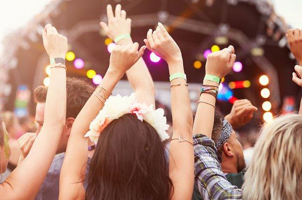 Festivallere giderken yanınıza alacağınız teknolojik ürünler