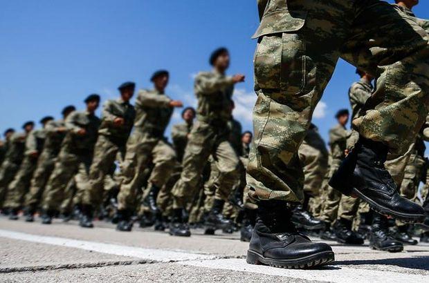 Bedelli askerlik başvuruları ne zaman? 2018 Bedelli askerlik ne zaman yürürlüğe girecek?