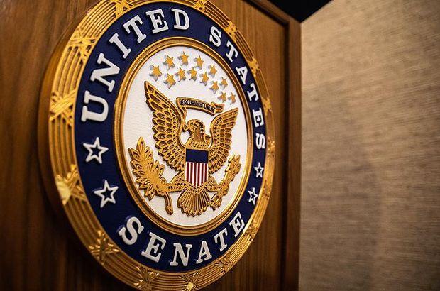 ABD Senatosu'nun alt komisyonu Türkiye'ye yaptırımı onayladı