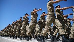 Bedelli askerlik yapacaklar tazminat alabilir mi?