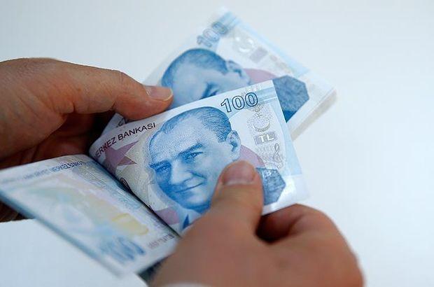 Rapor parası ne zaman yatar? SGK rapor parası hesaplama ve sorgulama! İş göremezlik ödeneği şartları