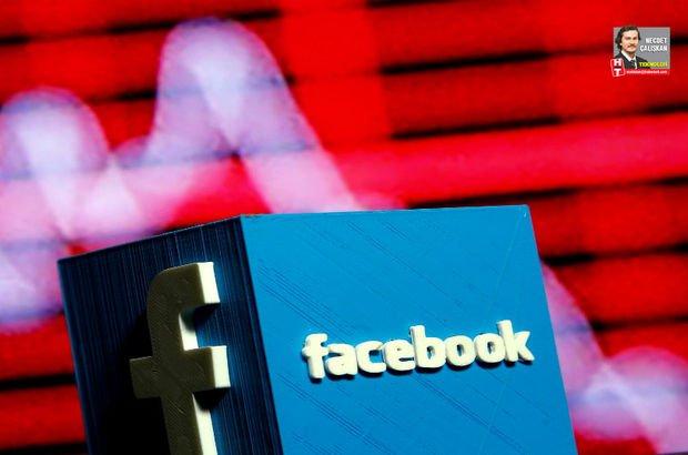 facebook değeri