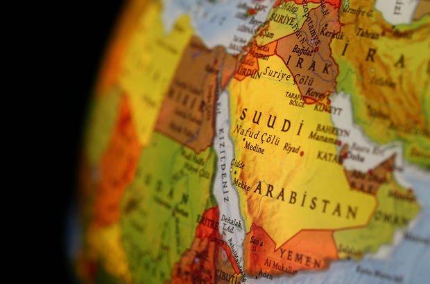 Körfez İşbirliği Konseyi Abdullatif ez-Zeyyani Birleşmiş Milletler