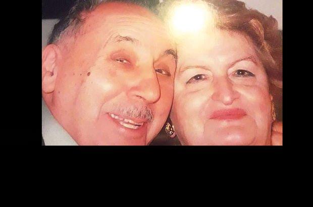Yunanistan'daki yangında İstanbullu çift de can verdi! (Son Dakika)