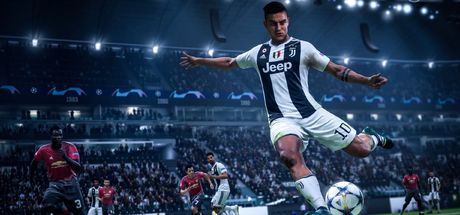 FIFA 19'un yeni özellikleri belli oldu!