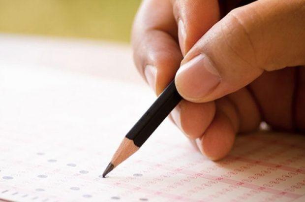 AÖL 3. dönem sınav sonuçları ne zaman açıklanacak? Açık Lise sınav sonuçları hangi gün açıklanacak?