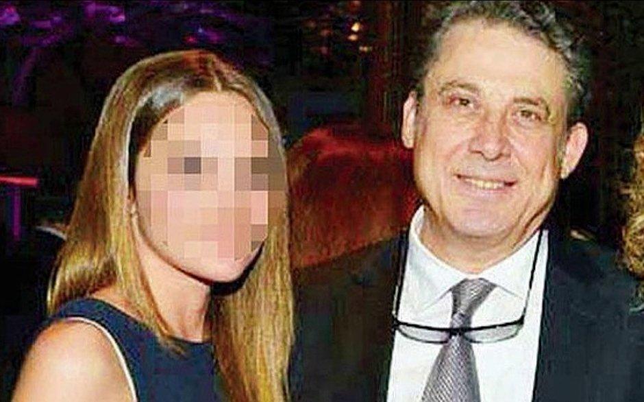 Kızını yıllarca istismar eden Fatih Oflaz'ın ilk suçu değil! 41 yıllık sırrı ortaya çıktı
