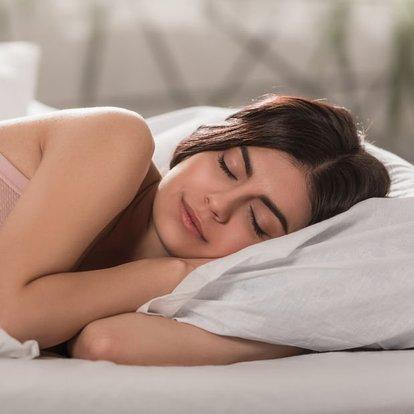 en çok ve en az uyuyan milletler