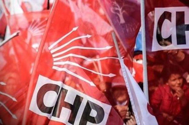 Son Dakika! CHP'de muhalifler kurultay için toplanan imza sayısını açıkladı!