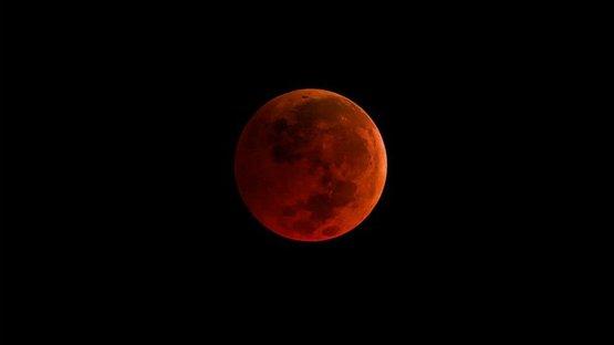 'Kanlı Ay Tutulması' hangi burcu nasıl etkileyecek?