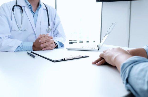 Sağlık çalışanları erken emekli olabilecek mi?