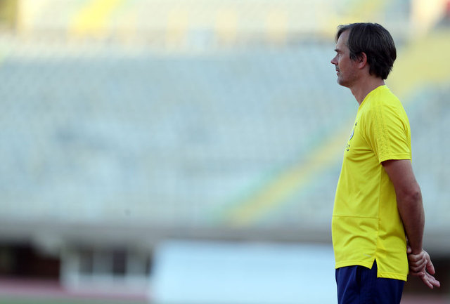 Fenerbahçe'de Giuliano gelişmesi! Kimse bunu beklemiyordu!