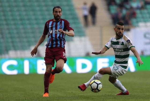 Beşiktaş'tan son dakika transfer haberleri (28 Temmuz 2018)