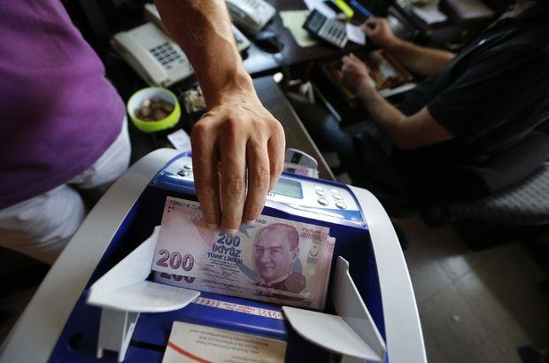 Son Dakika: Bakan açıkladı! İşte yapılandırılan prim borcu