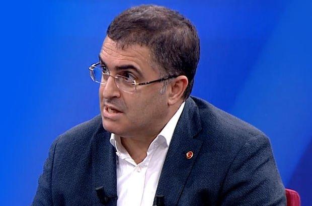 CHP'de olağanüstü kurultay imzalarını geri çekmek hukuken mümkün mü?
