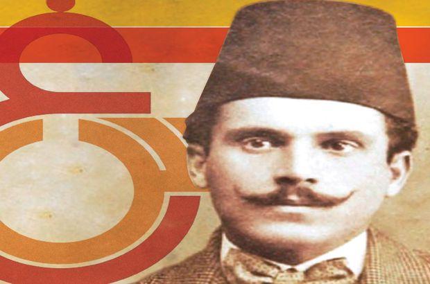 Galatasaray ve Türk sporunun efsane ismi Ali Sami Yen anılıyor