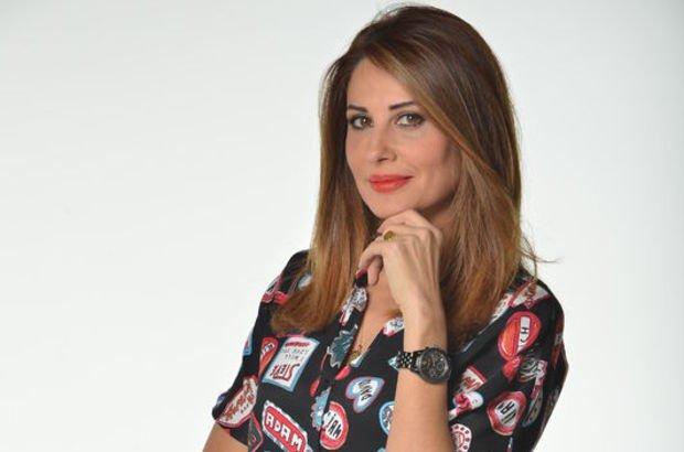Hande Kazanova'dan günlük burç yorumları (28 Temmuz 2018)