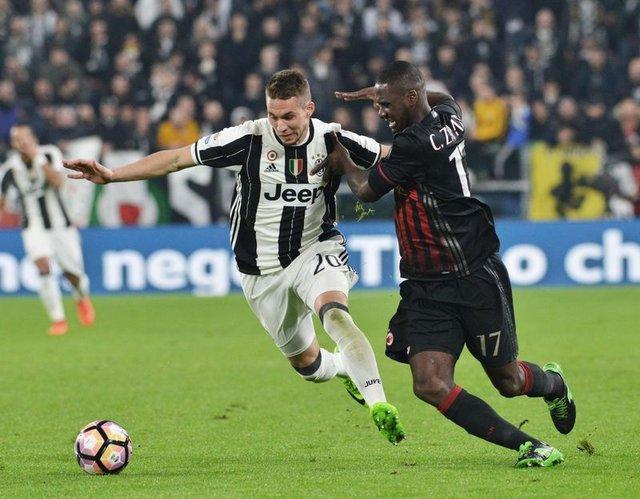 Fenerbahçe'den son dakika transfer haberleri (29 Temmuz 2018)