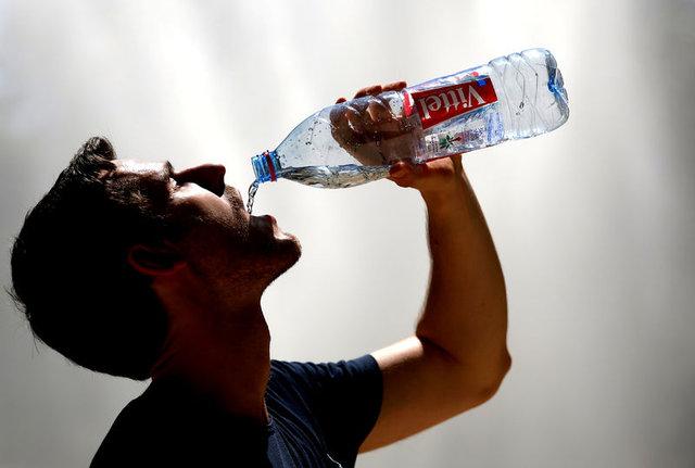 Suyun faydaları nelerdir?