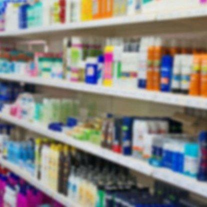 Kozmetik ürünler kanser