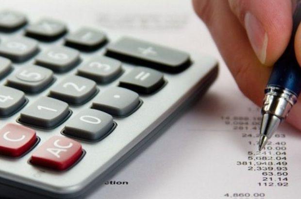 Vergi borcu yapılandırması - 2018 son tarih! Borç ödeyecekler dikkat!