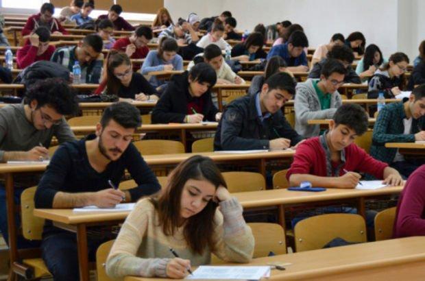 YKS sonuçlarının açıklanacağı tarih kesinleşti! ÖSYM 2018 üniversite sınav sonuçları o tarihte...