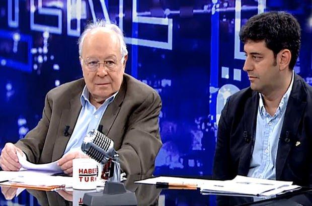 Doç. Dr. Sinan Özeren: Avrupa için büyük başarı, NASA açısından skandal