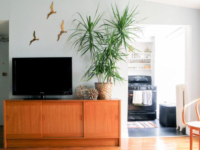 Eviniz için hızlı dekorasyon fikirleri