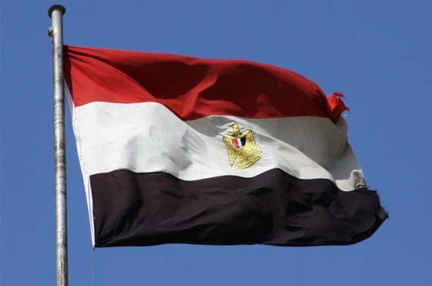 Mısır'dan İsrail uyarısı